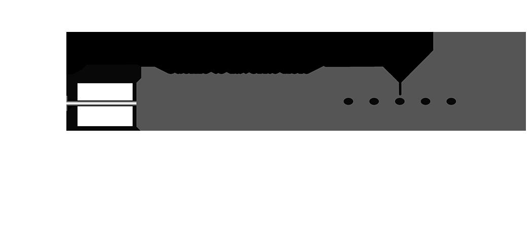 belt-measure-pic-copy.png