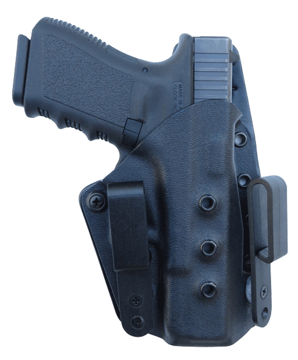 precsion-holsters-placerville-ca.png